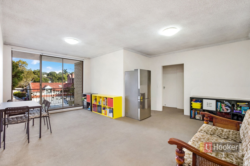 Photo - 7/31 Church Street, Birchgrove NSW 2041  - Image 3
