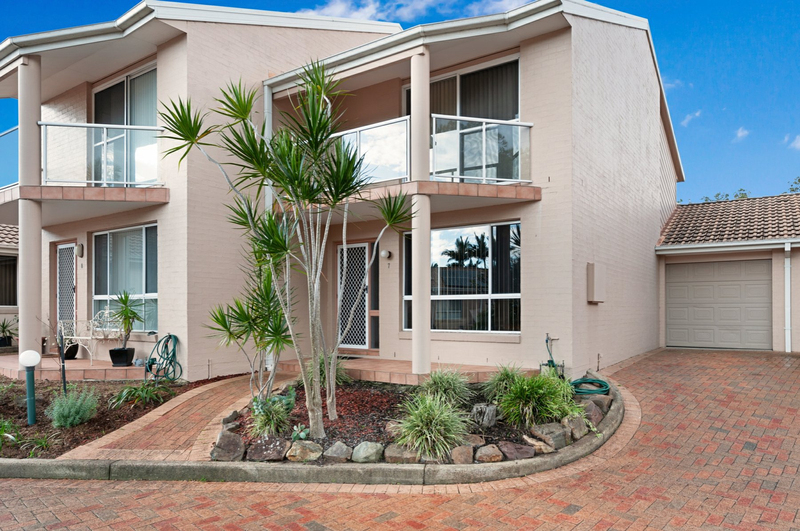 7/33-39 Haddon Crescent, Marks Point NSW 2280
