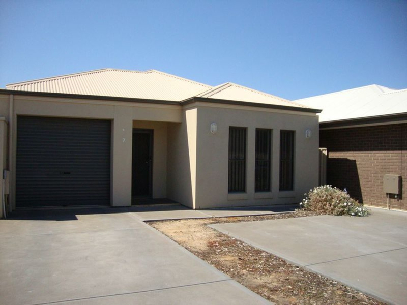 Photo - 7/34 York Terrace, Salisbury SA 5108  - Image 1