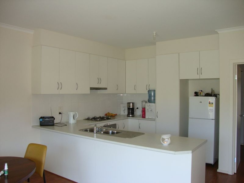 Photo - 7/34 York Terrace, Salisbury SA 5108  - Image 3