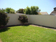 Photo - 7/34 York Terrace, Salisbury SA 5108  - Image 5