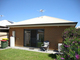 Photo - 7/34 York Terrace, Salisbury SA 5108  - Image 6