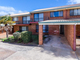 Photo - 7/367-369 Margaret Street, Toowoomba QLD 4350  - Image 1