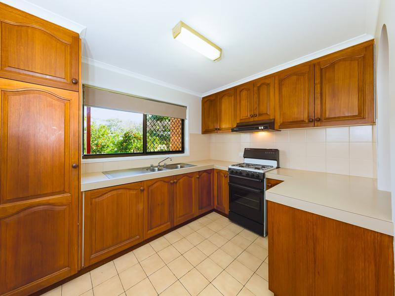 Photo - 7/367-369 Margaret Street, Toowoomba QLD 4350  - Image 2