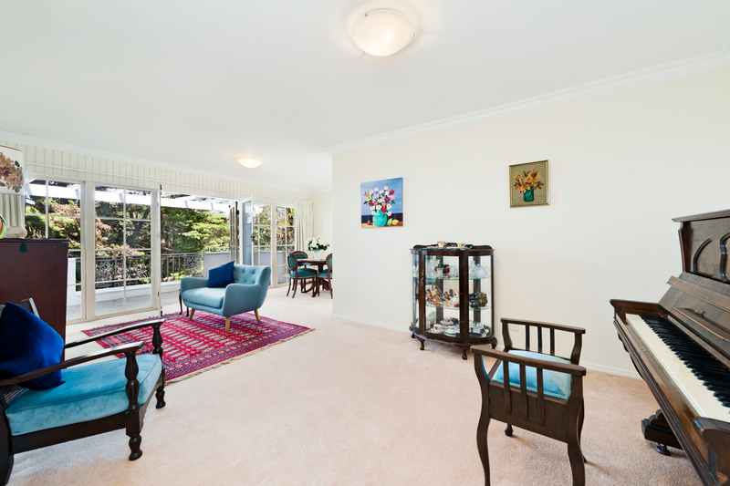 Photo - 7/393 Pacific Highway, Lindfield NSW 2070  - Image 2
