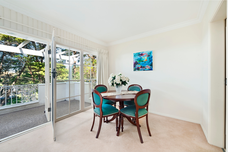 Photo - 7/393 Pacific Highway, Lindfield NSW 2070  - Image 3