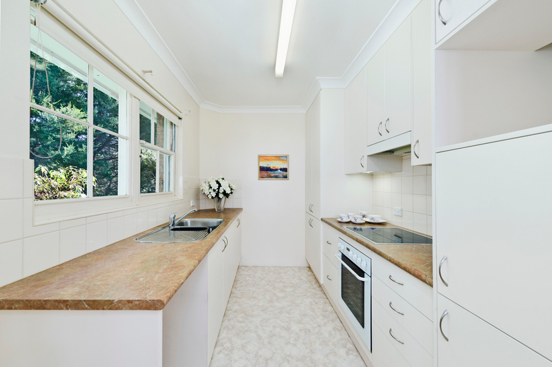 Photo - 7/393 Pacific Highway, Lindfield NSW 2070  - Image 4