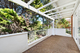 Photo - 7/393 Pacific Highway, Lindfield NSW 2070  - Image 5
