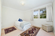 Photo - 7/393 Pacific Highway, Lindfield NSW 2070  - Image 6