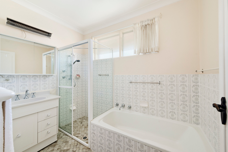 Photo - 7/393 Pacific Highway, Lindfield NSW 2070  - Image 7