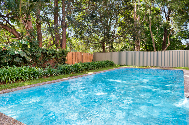Photo - 7/393 Pacific Highway, Lindfield NSW 2070  - Image 8