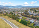 Photo - 74 Athleen Avenue, Lenah Valley TAS 7008  - Image 1