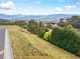 Photo - 74 Athleen Avenue, Lenah Valley TAS 7008  - Image 2