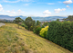 Photo - 74 Athleen Avenue, Lenah Valley TAS 7008  - Image 3