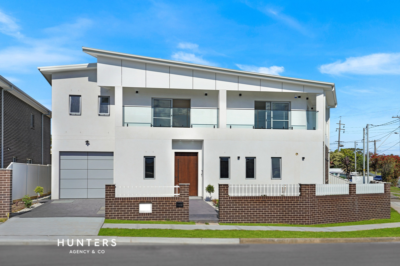 74 Bolton Street, Guildford NSW 2161