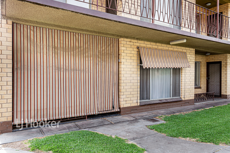 Photo - 7/412 Sir Donald Bradman Drive, Brooklyn Park SA 5032  - Image 1
