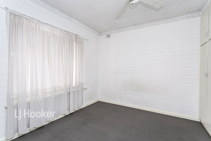 Photo - 7/412 Sir Donald Bradman Drive, Brooklyn Park SA 5032  - Image 4