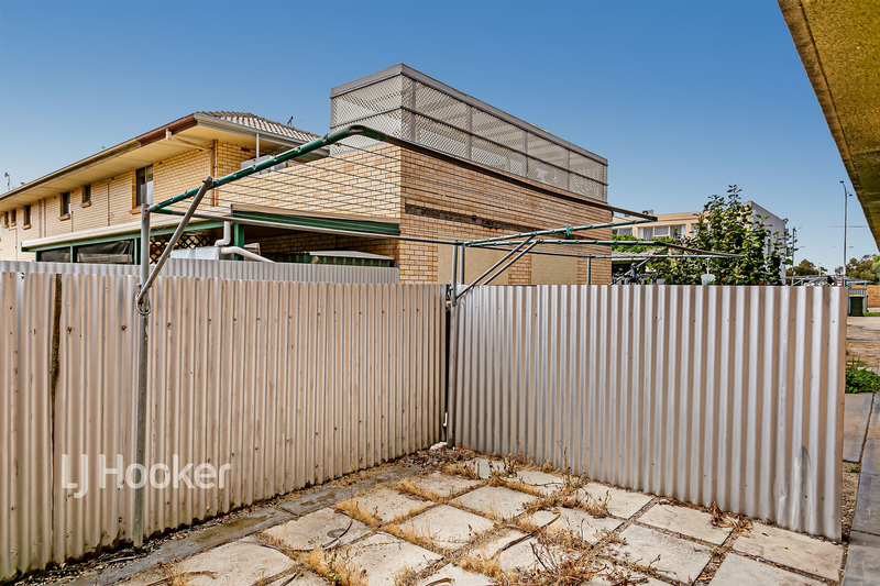 Photo - 7/412 Sir Donald Bradman Drive, Brooklyn Park SA 5032  - Image 10