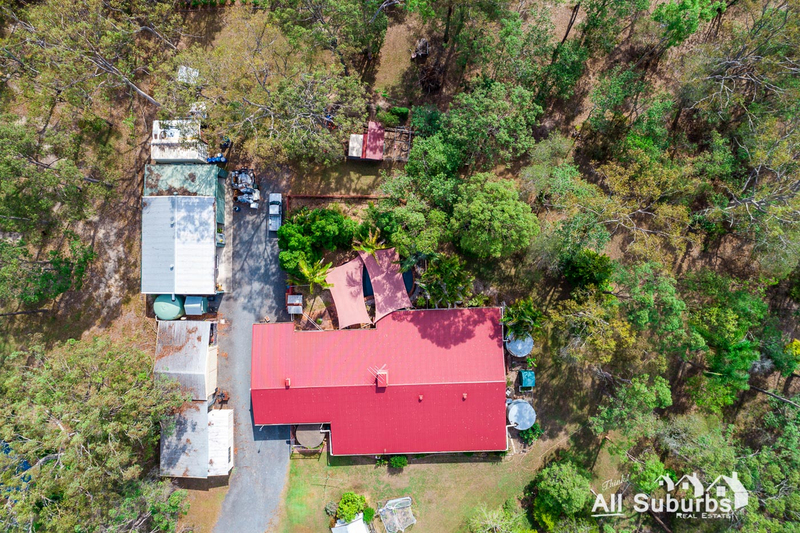 Photo - 745 Logan Reserve Road, Logan Reserve QLD 4133  - Image 14