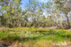 Photo - 745 Logan Reserve Road, Logan Reserve QLD 4133  - Image 21