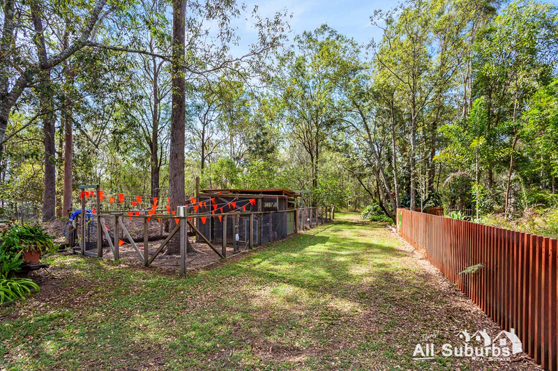 Photo - 745 Logan Reserve Road, Logan Reserve QLD 4133  - Image 22