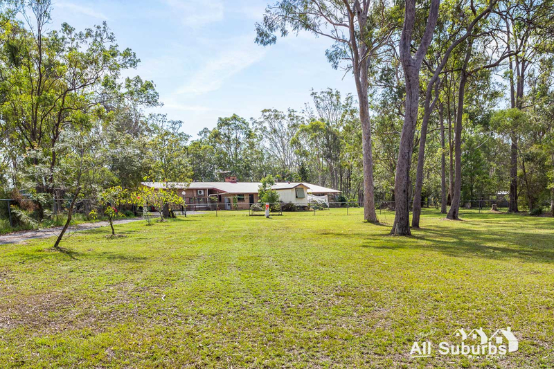 Photo - 745 Logan Reserve Road, Logan Reserve QLD 4133  - Image 23