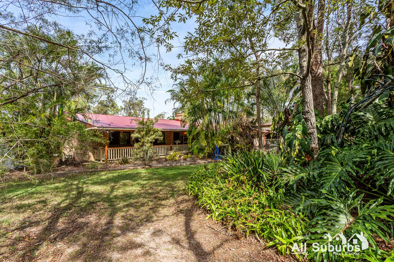 Photo - 745 Logan Reserve Road, Logan Reserve QLD 4133  - Image 24