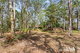 Photo - 745 Logan Reserve Road, Logan Reserve QLD 4133  - Image 25