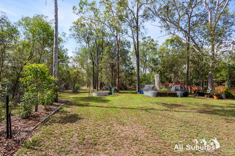 Photo - 745 Logan Reserve Road, Logan Reserve QLD 4133  - Image 26