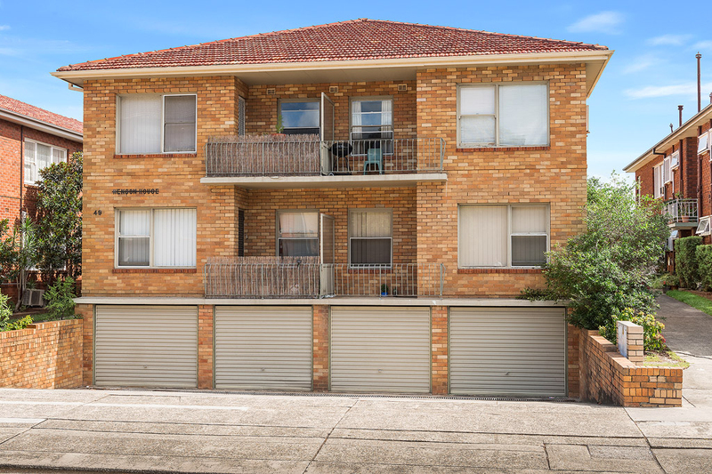 7/49 Kings Road, Brighton-Le-Sands NSW 2216