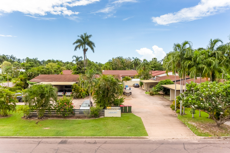 7/49 Rosewood Crescent, Leanyer NT 0812