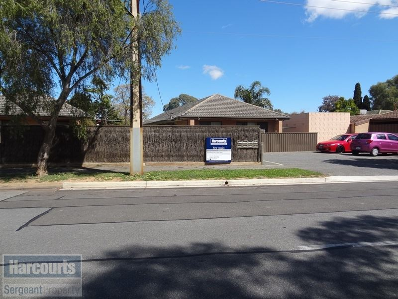 Photo - 7/5-7 Simpson Street, Salisbury East SA 5109  - Image 1