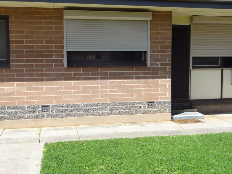 Photo - 7/5-7 Simpson Street, Salisbury East SA 5109  - Image 3