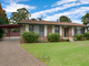 Photo - 75 Alford Street, Quakers Hill NSW 2763  - Image 1