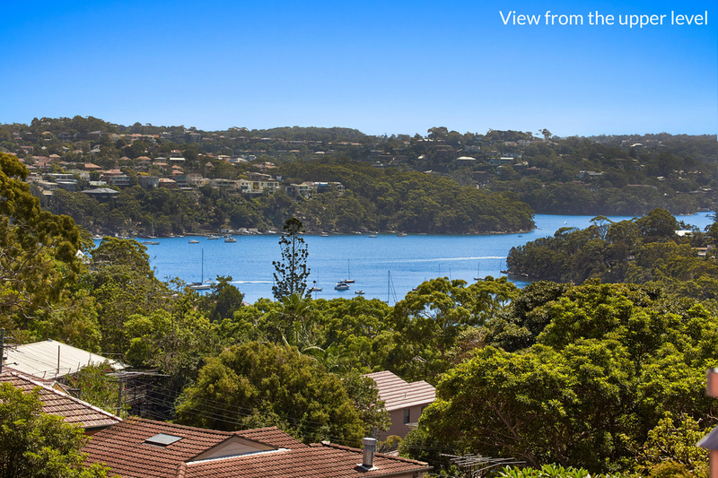Photo - 75 Awaba Street, Mosman NSW 2088  - Image 2