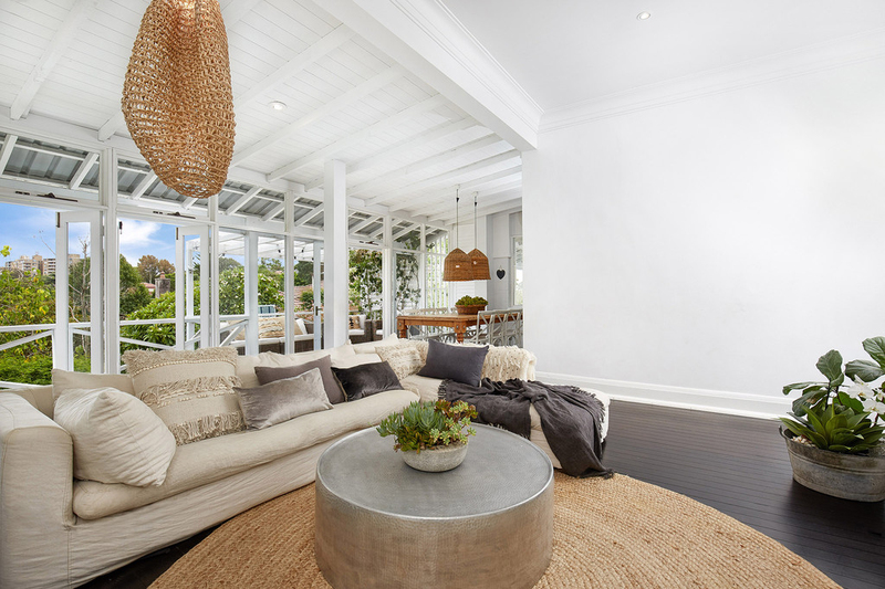 Photo - 75 Awaba Street, Mosman NSW 2088  - Image 4
