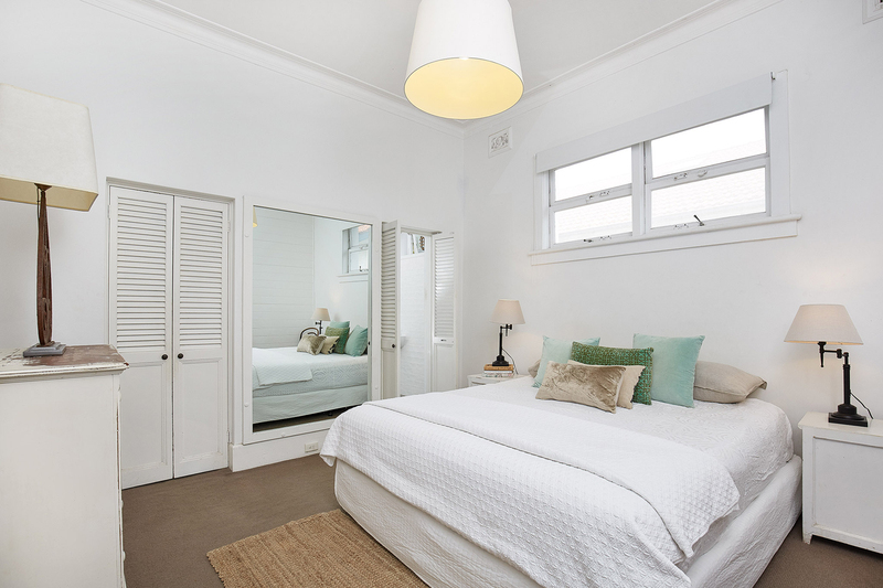 Photo - 75 Awaba Street, Mosman NSW 2088  - Image 6