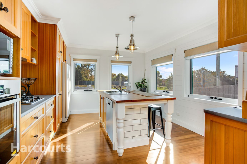 75 Bass Highway, Somerset TAS 7322