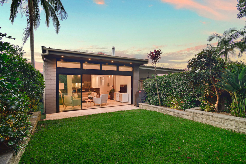 Photo - 75 Carter Street, Cammeray NSW 2062  - Image 2