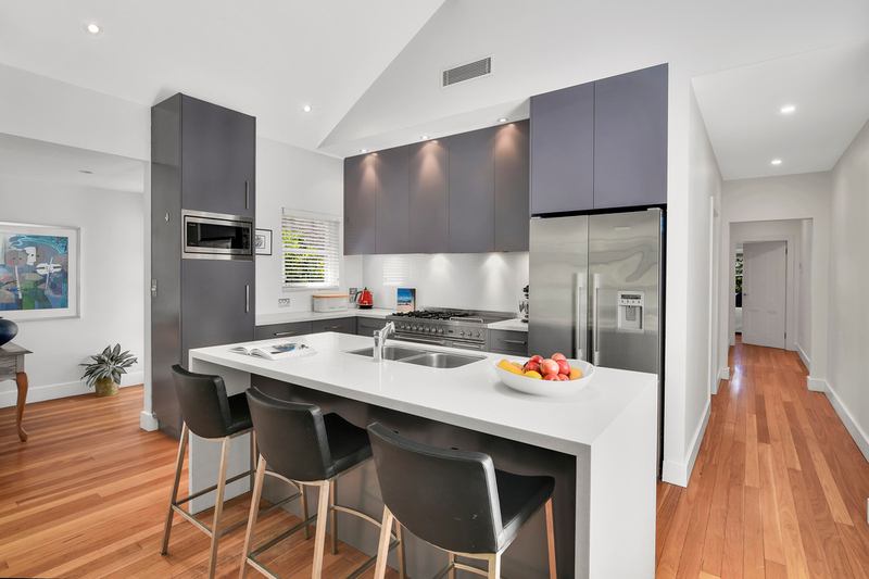 Photo - 75 Carter Street, Cammeray NSW 2062  - Image 3