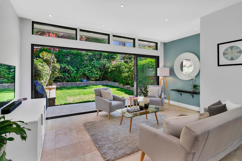 Photo - 75 Carter Street, Cammeray NSW 2062  - Image 4