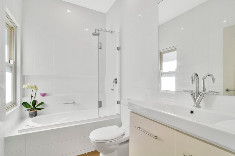 Photo - 75 Carter Street, Cammeray NSW 2062  - Image 5