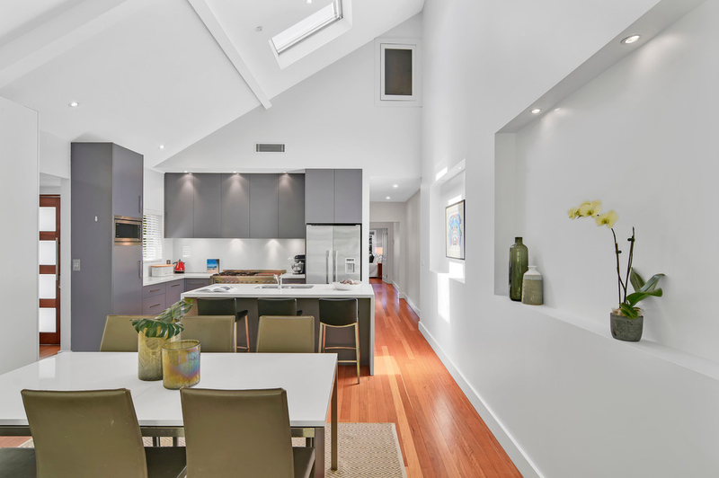 Photo - 75 Carter Street, Cammeray NSW 2062  - Image 6