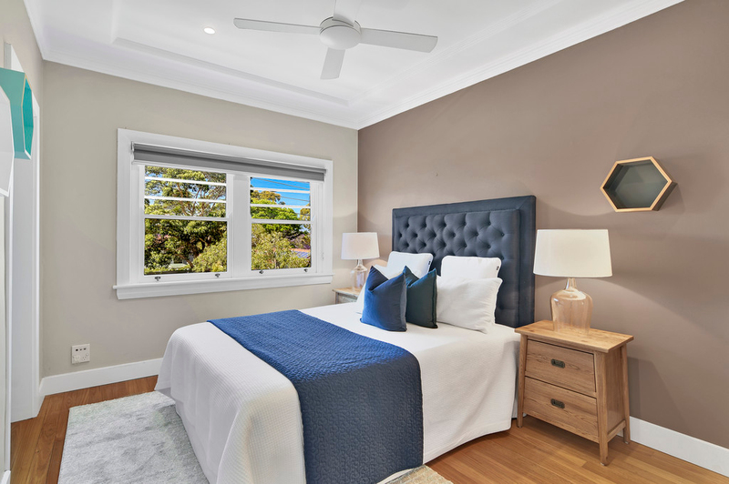 Photo - 75 Carter Street, Cammeray NSW 2062  - Image 7