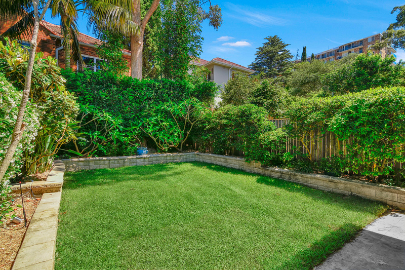 Photo - 75 Carter Street, Cammeray NSW 2062  - Image 8