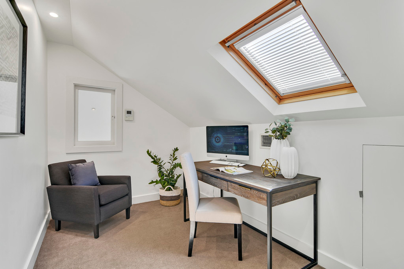 Photo - 75 Carter Street, Cammeray NSW 2062  - Image 9
