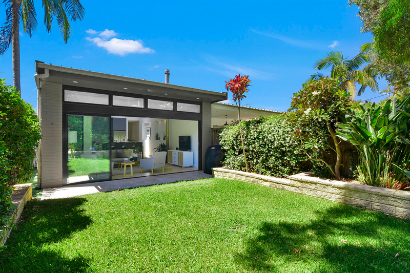 Photo - 75 Carter Street, Cammeray NSW 2062  - Image 10