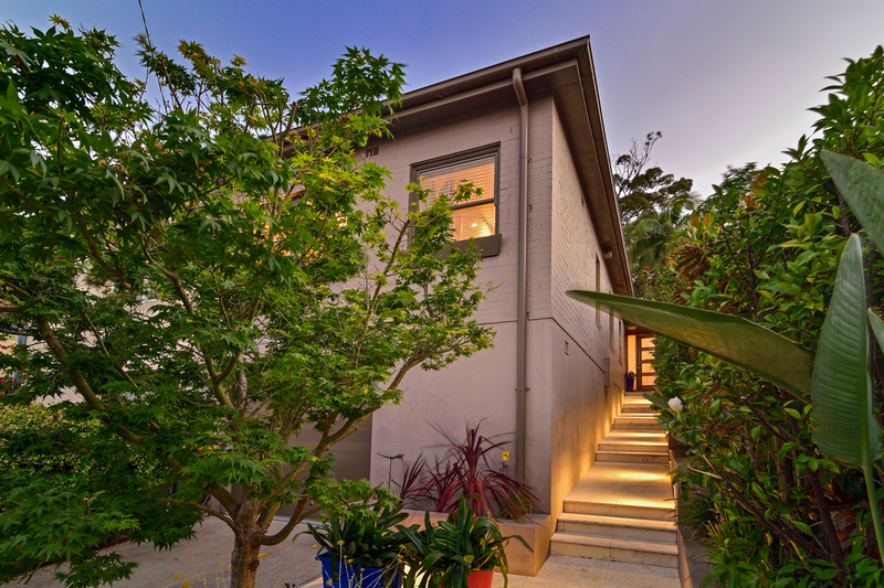 Photo - 75 Carter Street, Cammeray NSW 2062  - Image 11
