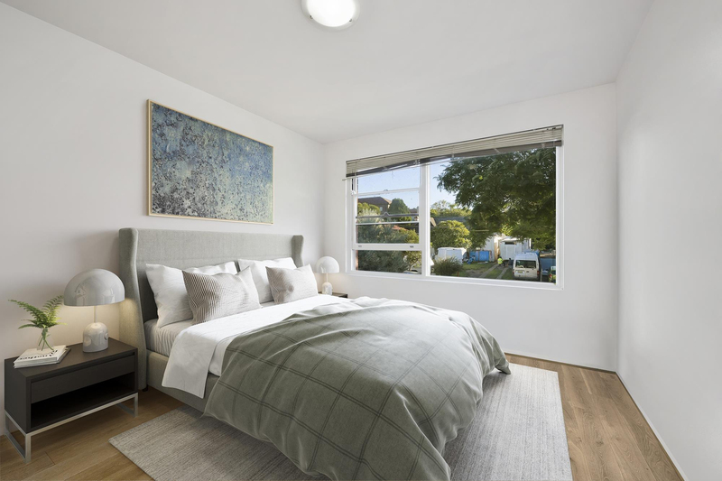 Photo - 7/5 Henry Street, Ashfield NSW 2131  - Image 3