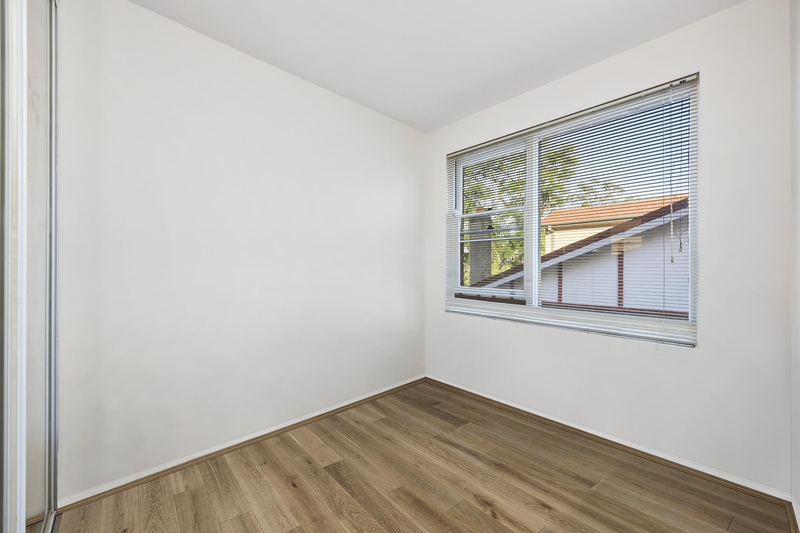 Photo - 7/5 Henry Street, Ashfield NSW 2131  - Image 5